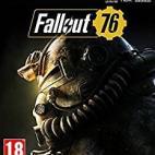 Xbox One: Fallout 76 (English/Polish Box)