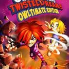 Switch: Giana Sisters: Twisted Dreams - Owltimate Edition