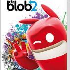 Switch: De Blob 2