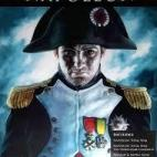 PC: Napoleon: Total War - Complete Collection