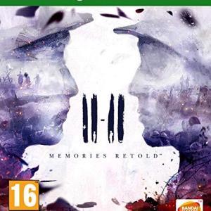 Xbox One: 11-11: Memories Retold