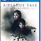 PS4: A Plague Tale: Innocence