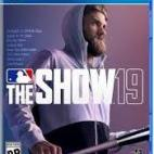 PS4: MLB: The Show 19