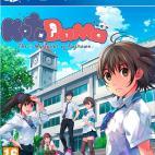 PS4: Kotodama: The 7 Mysteries of Fujisawa