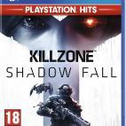 PS4: Killzone: Shadow Fall (Playstation Hits)