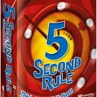 5 SECOND RULE (2020)