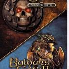 Switch: Baldurs Gate - Enhanced Edition (Baldurs Gate I & II)