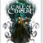 Switch: Call of Cthulhu