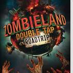 Switch: Zombieland: Double Tap - Road Trip