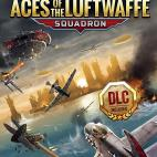 Switch: Aces of the Luftwaffe - Squadron Edition