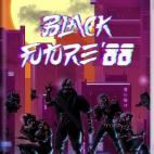Switch: Black Future 88
