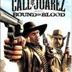 PC: Call of Juarez: Bound in Blood