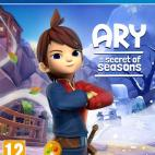 PS4: Ary and the Secret of Seasons