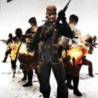 PSP: Metal Gear Solid: Portable Ops