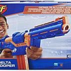 NERF - Delta Trooper