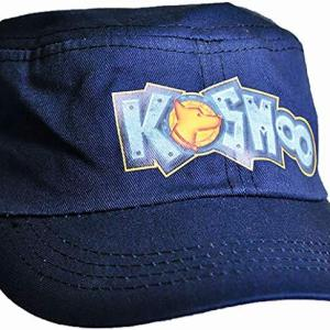Kosmoo Cap /Caps