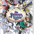 Switch: The Princess Guide