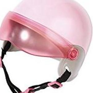 Baby Born - Scooter Helmet