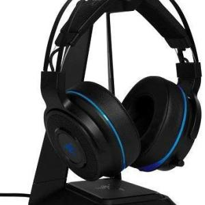 PS4: Razer Thresher ULTIMATE 7.1 Gaming Headset