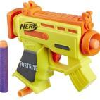 NERF - Fortnite Microshots Blaster Micro AR-L