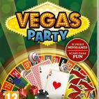 Vita: Vegas Party