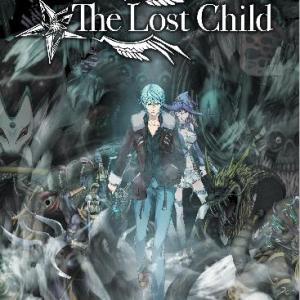 Switch: The Lost Child