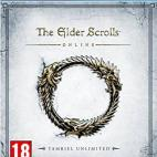 PS4: Elder Scrolls Online - Tamriel Unlimited