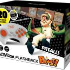 Retro: Activision Flashback Blast! (20 Games Included) (EU)