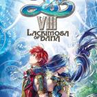 Switch: Ys VIII: Lacrimosa of DANA