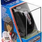 NEW GO-TCHA Evolve Wristband for PokemonGo (GREY) (Datel)