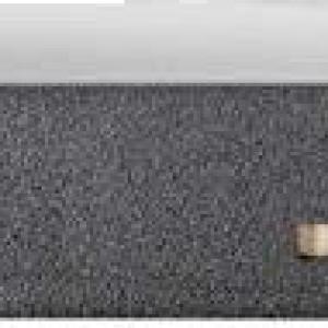 HP 12.7 mm SATA DVD RW Jb Kit