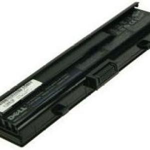 PC: 2-Power Original Dell PU559 Li-on Laptop Battery 11.1V 56WH /Laptop