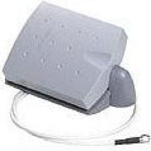 HP ProCurve 7 dBi directional antenna J8444A