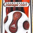PSP: Championship Manager 2007 (Essentials)