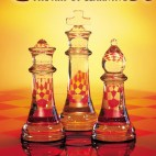 PSP: Chessmaster 11 The Art of Learning