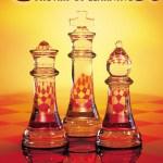 PSP: Chessmaster 11 The Art of Learning