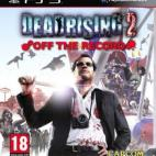 PS3: Dead Rising 2: Off the Record