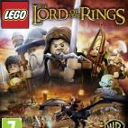 Vita: Lego Lord of the Rings (DELETED TITLE)