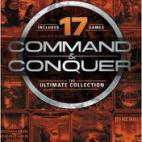PC: Command & Conquer: The Ultimate Collection