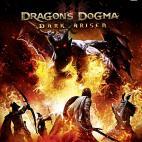 Xbox 360: Dragons Dogma: Dark Arisen