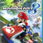 Wii U: Mario Kart 8  (DELETED TITLE)