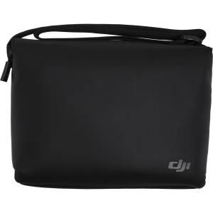 SPARK/MAVIC PART14 Shoulder Bag (DJI SPARK Lisätarvikkeet)