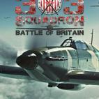 PC: 303 Squadron: Battle of Britain (Incl. Early Access) (latauskoodi)