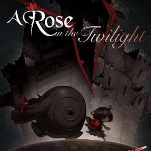 PC: A Rose in the Twilight (latauskoodi)