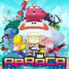 PC: ABRACA - Imagic Games (latauskoodi)