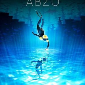 PC: ABZU (latauskoodi)