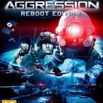 Act of Aggression – Reboot Edition (latauskoodi)