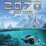 Anno 2070 – Deep Ocean (latauskoodi)