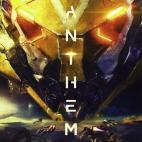PC: Anthem (EN) (latauskoodi)