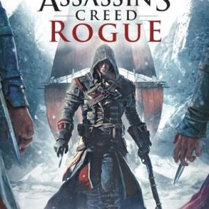 PC: Assassins Creed Rogue (latauskoodi)